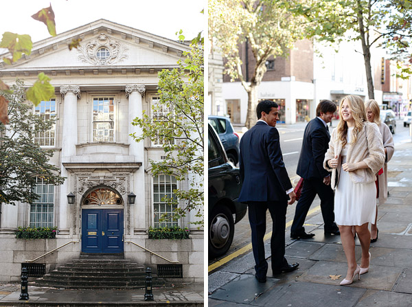 Chelsea-Town-Hall-wedding-photography.jpg