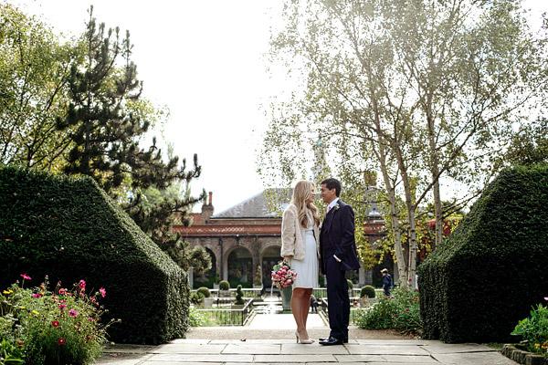 Holland-Park-wedding-photos.jpg