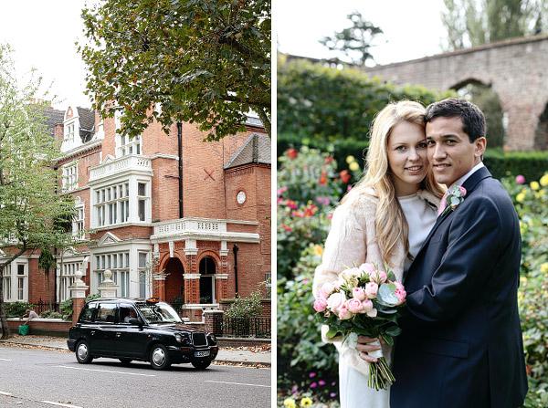 intimate-London-wedding-photos.jpg