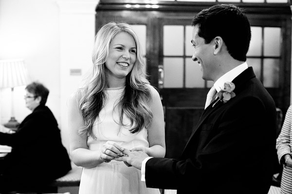 intimate-wedding-at-Chelsea-Town-Hall.jpg