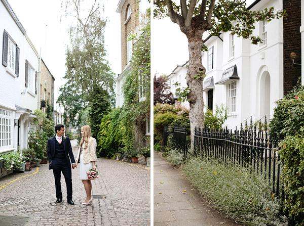 Kensington-wedding-photographer.jpg