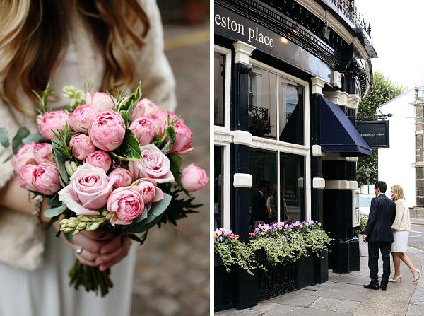 wedding photographer in Kensington (2)
