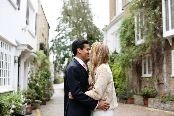 wedding-photographer-in-Kensington.jpg