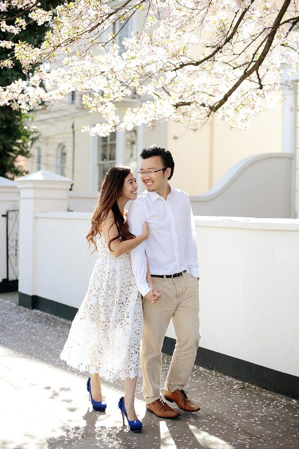 Dasha-Caffrey-wedding-photographer-London.jpg