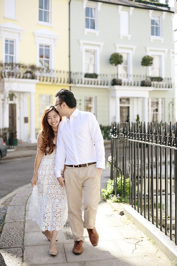 engagement-photographer-in-London.jpg