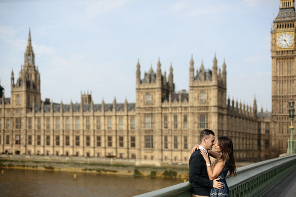 engagement-photography-in-Westminster-London.jpg