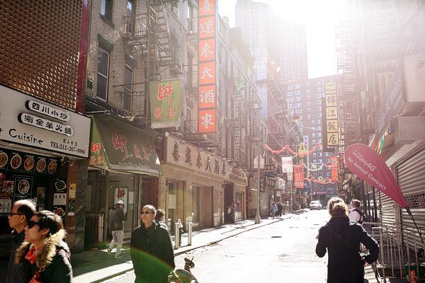 Chinatown-Manhattan-New-York.jpg
