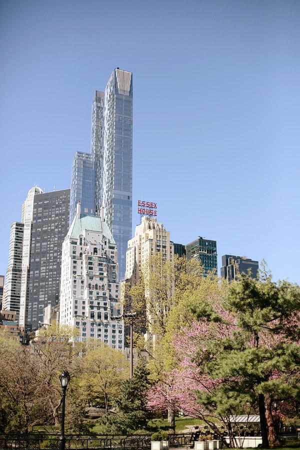 New-York-photographer-1.jpg