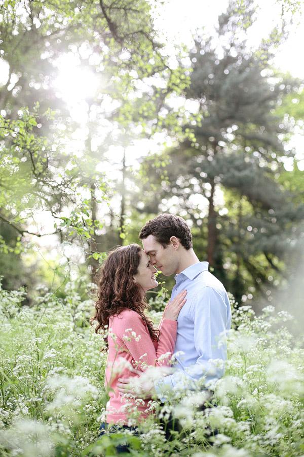 engagement-photography-Hampstead-Heath.jpg