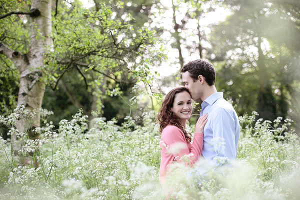engagement-photoshoot-in-Hampstead.jpg
