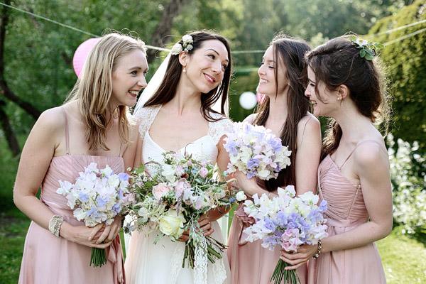 Dasha-Caffrey-wedding-photographer-in-Surrey.jpg