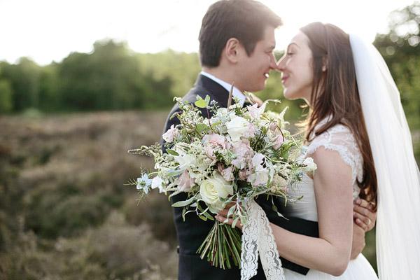 Natural-light-wedding-photographer-Surrey.jpg