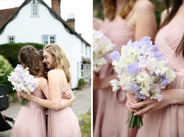 Natural-wedding-photography-Surrey.jpg