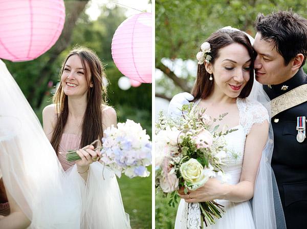 Relaxed-wedding-photography-Surrey.jpg