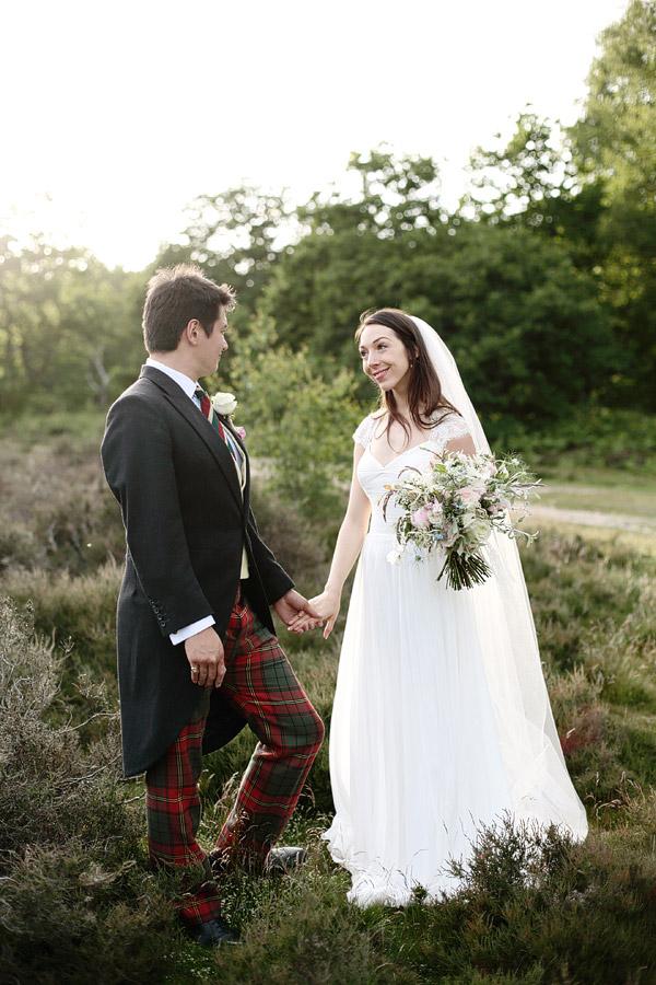 Surrey-wedding-photographer-bride-and-groom.jpg
