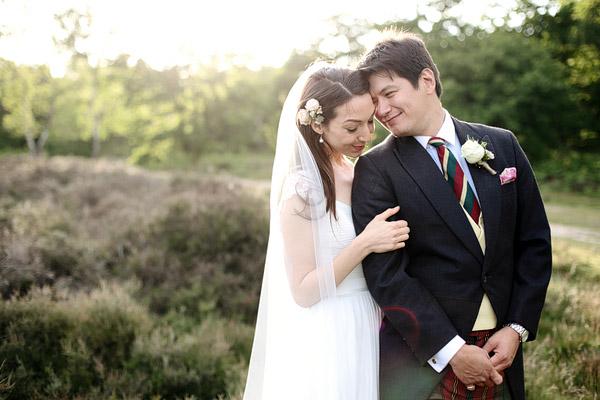Surrey-wedding-photographer-portraits.jpg