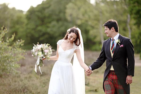 Timeless-wedding-photography-Surrey.jpg