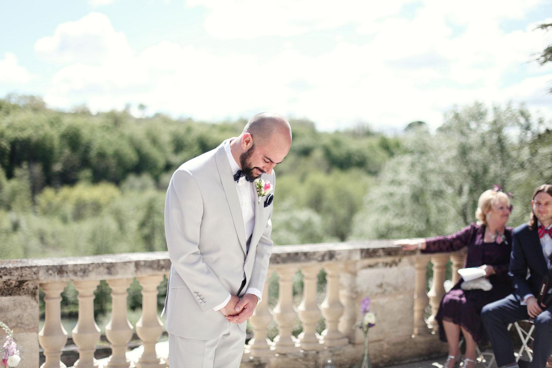 Bordeaux destination wedding.jpg