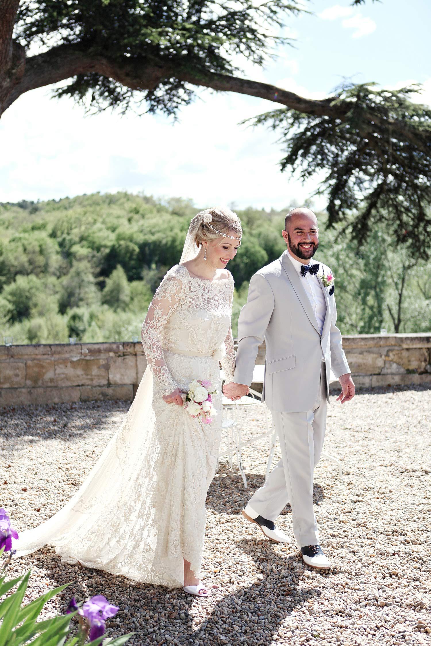 Chateau Lagorce wedding photography.jpg