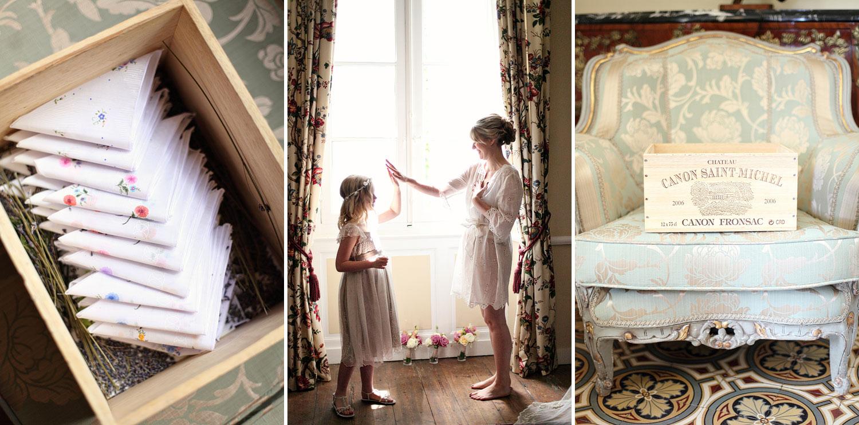 chateau wedding in France.jpg