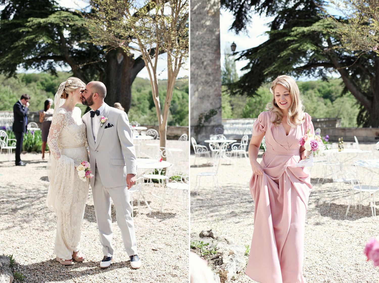 destination wedding chateau Lagorce.jpg