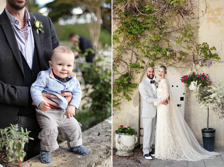destination wedding photographer France.jpg