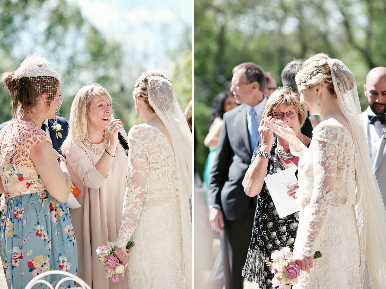 wedding chateau lagorce photos.jpg