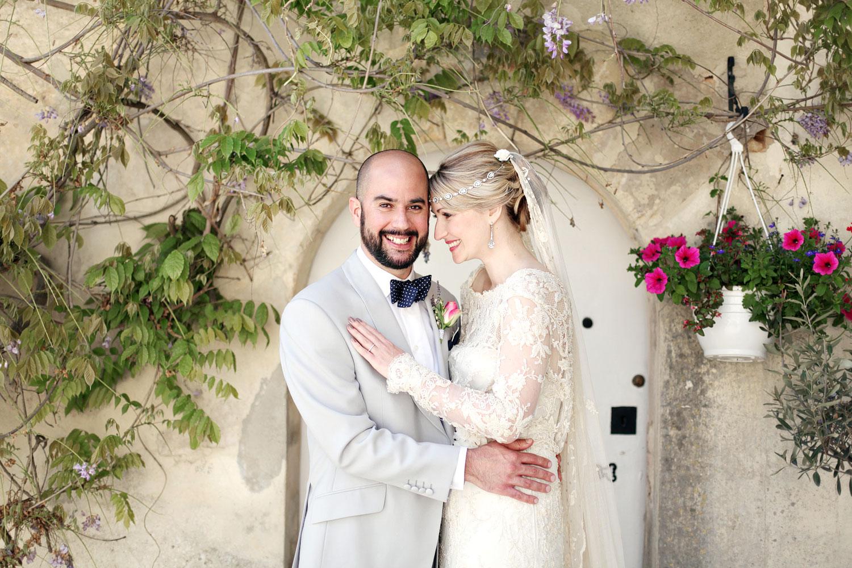 wedding photographer Bordeaux.jpg