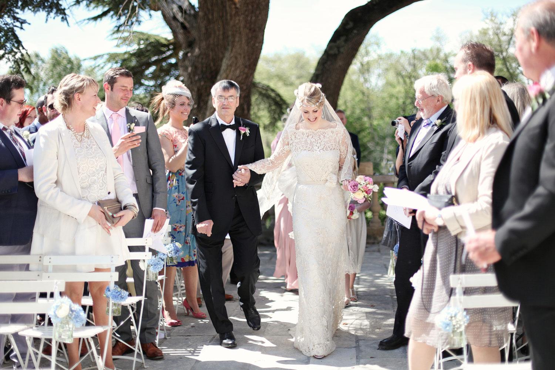 wedding photographer Chateau Lagorce Bordeaux.jpg