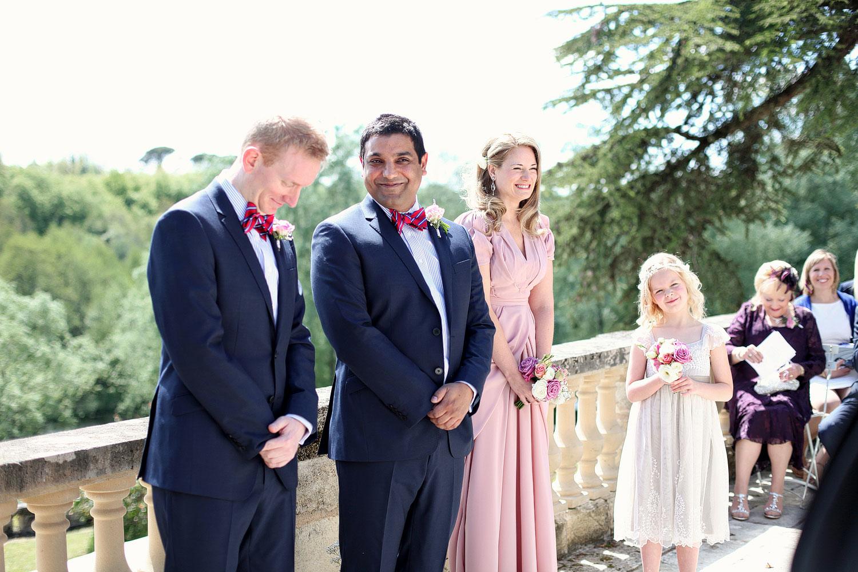 wedding photographer chateau lagorce.jpg