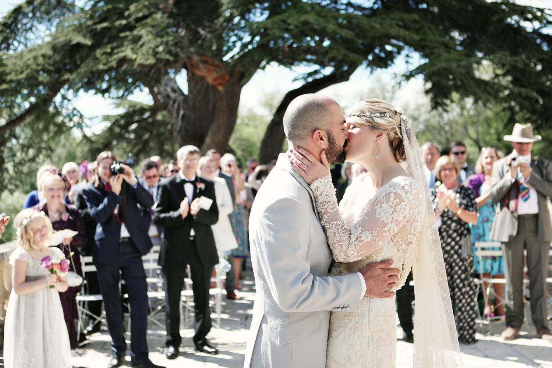 wedding-photographer-Ireland-1.jpg