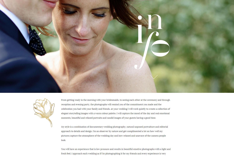 new-website-3.jpg
