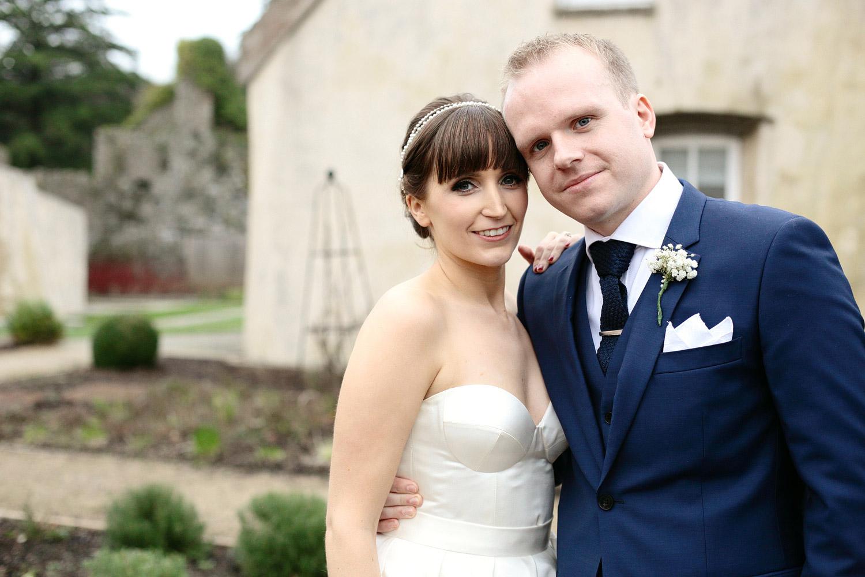 Cork luxury wedding venue