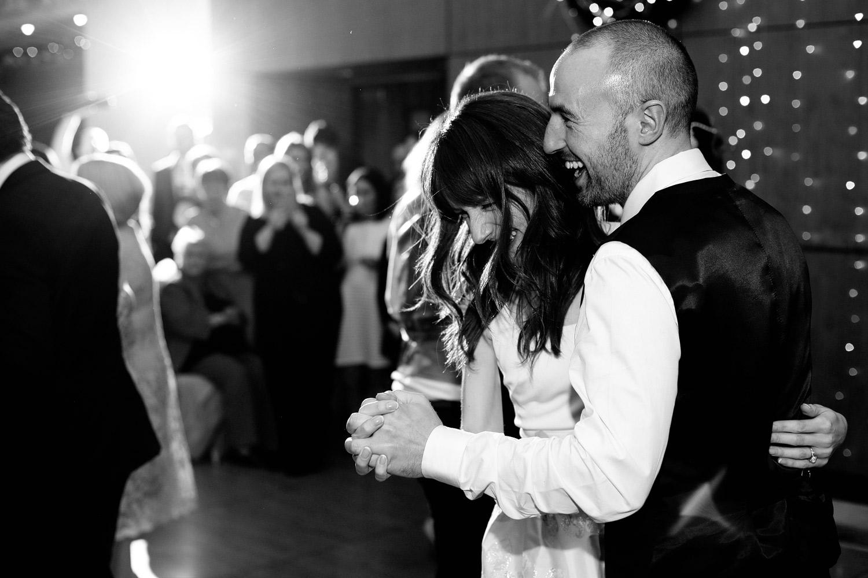 Castlemartyr resort wedding venue photos