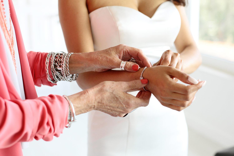 wedding photographer Ibiza 9.jpg