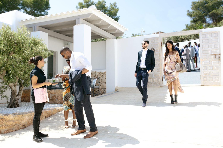 wedding photographer Ibiza 13.jpg
