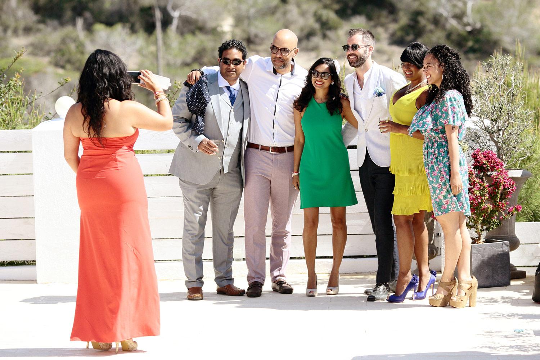 wedding photographer Ibiza 15.jpg