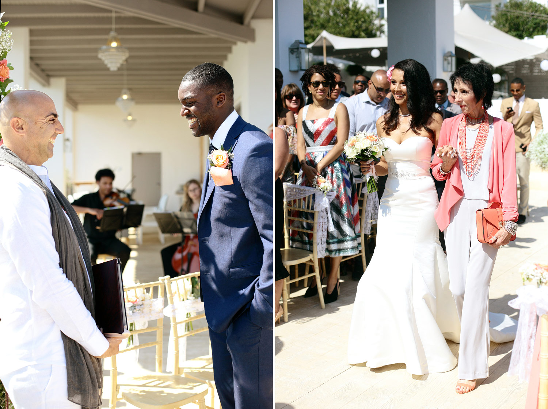 wedding photographer Ibiza 16.jpg