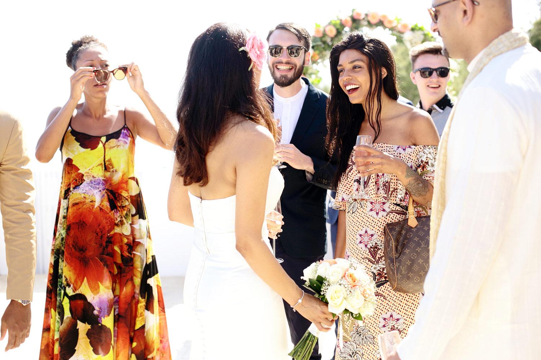 wedding photographer Ibiza 24.jpg
