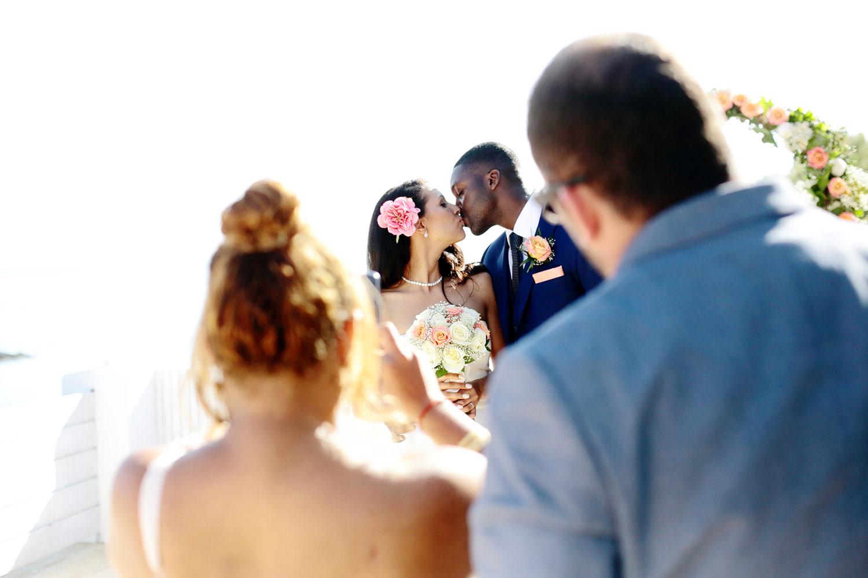 natural wedding photography Ibiza