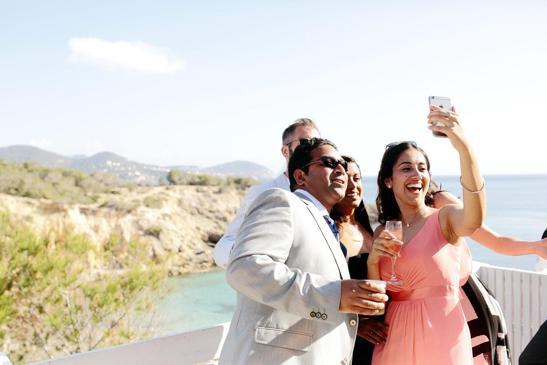 wedding photographer Ibiza 27.jpg