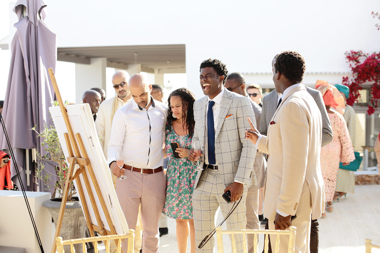 wedding photographer Ibiza 31.jpg