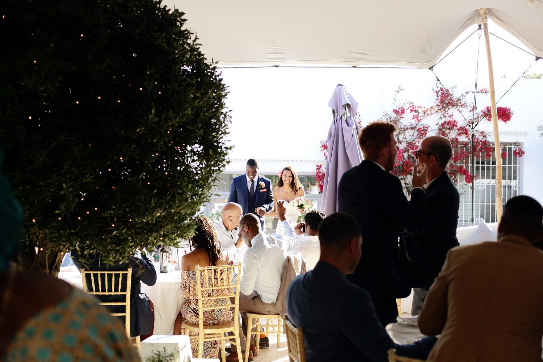 wedding photographer Ibiza 32.jpg