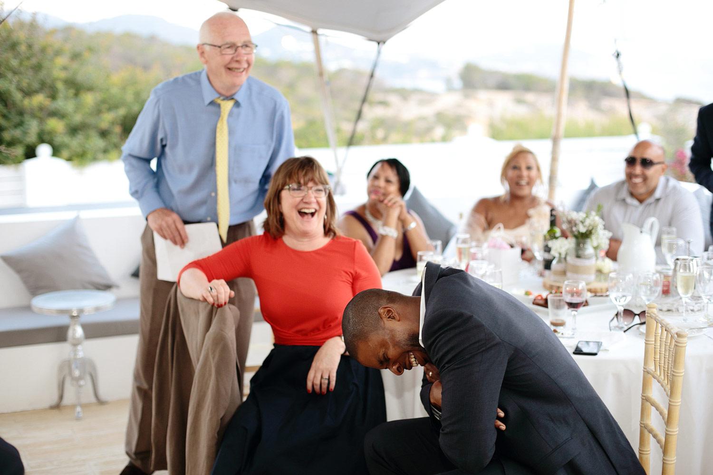 wedding photographer Ibiza 47.jpg