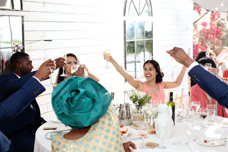 wedding photographer Ibiza 49.jpg