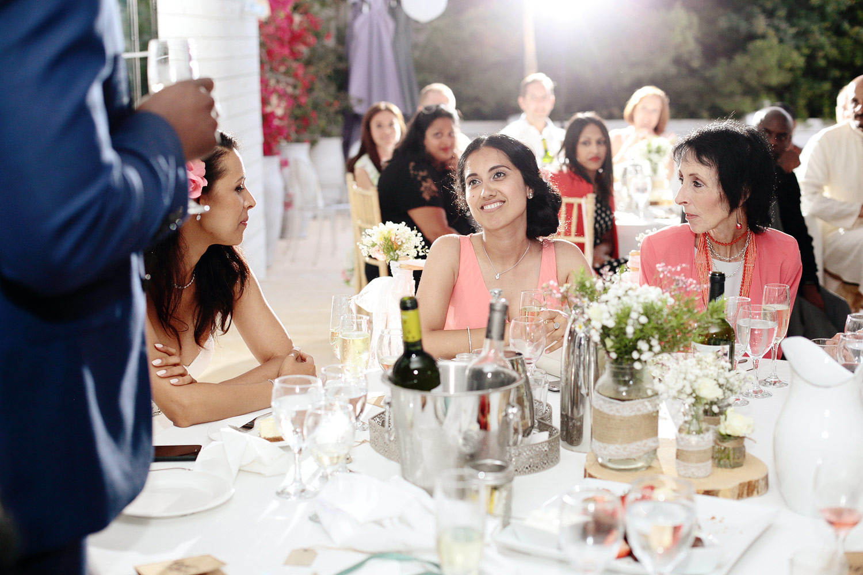 wedding photographer Ibiza 50.jpg