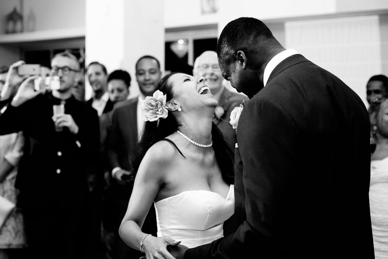 wedding photographer Ibiza 58.jpg
