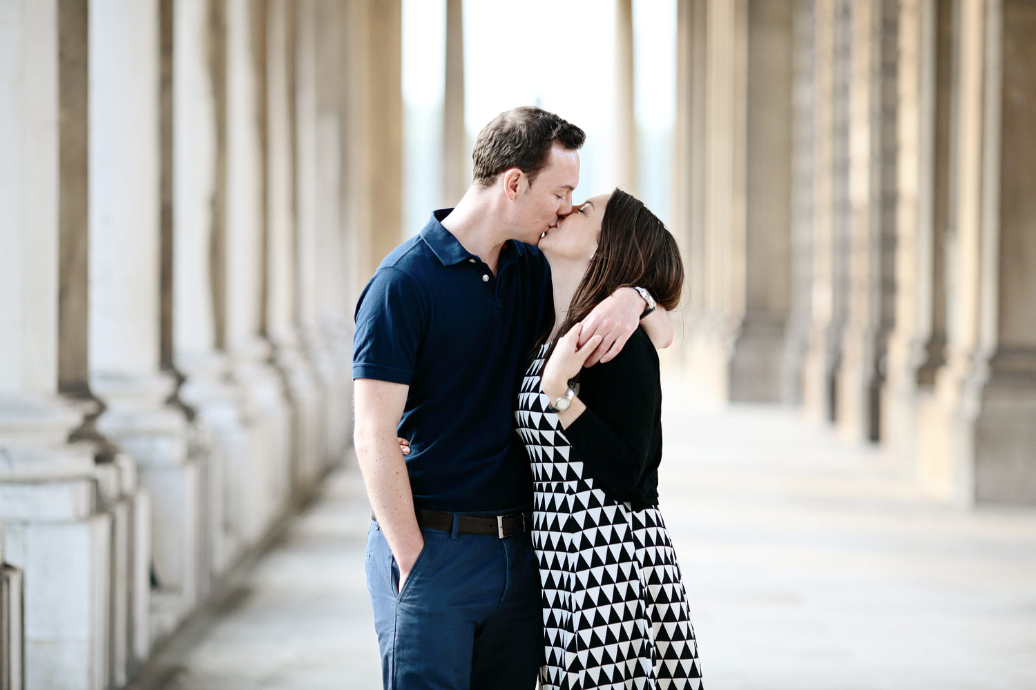 Engagement photoshoot in London.jpg