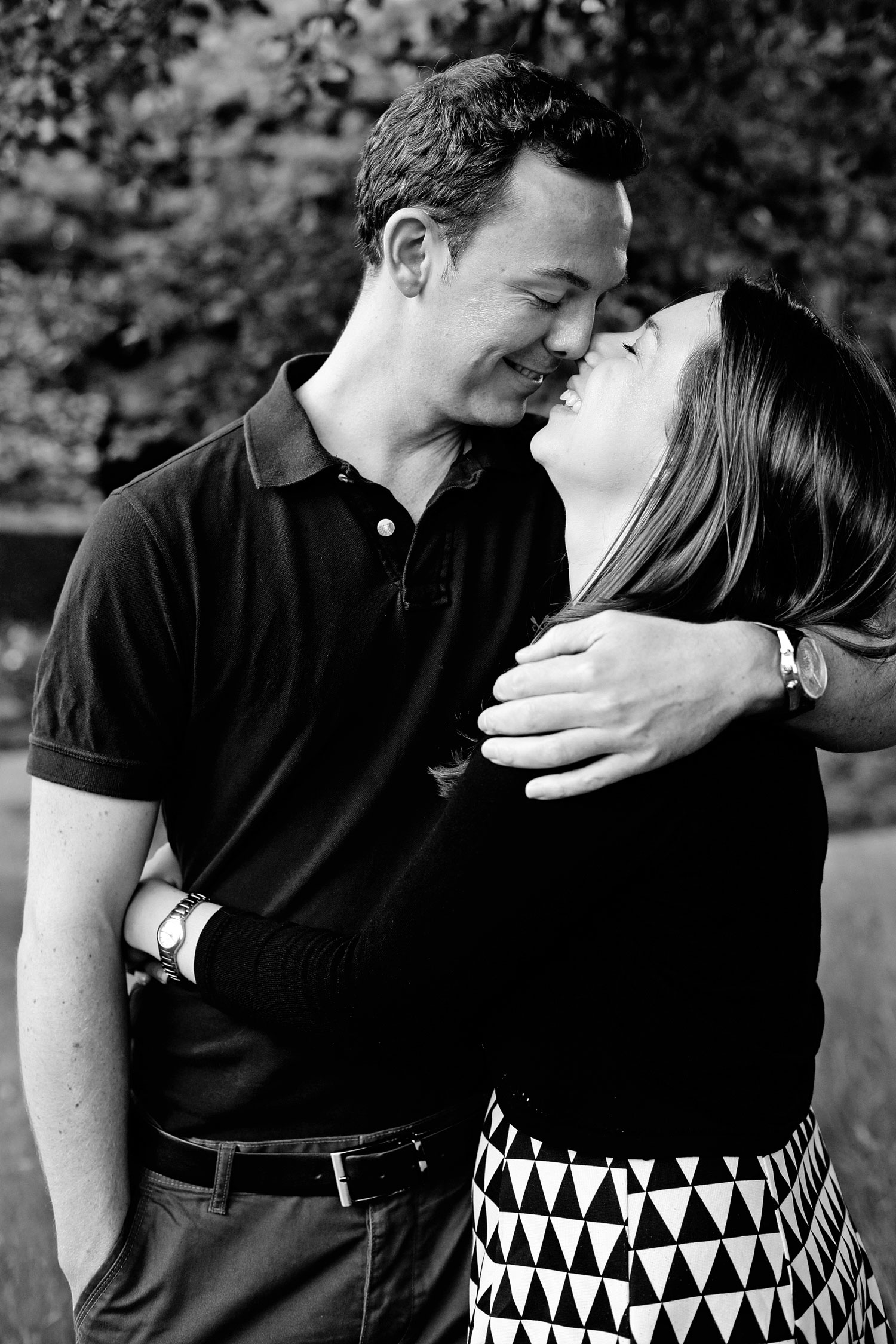 black and white couple portrait.jpg