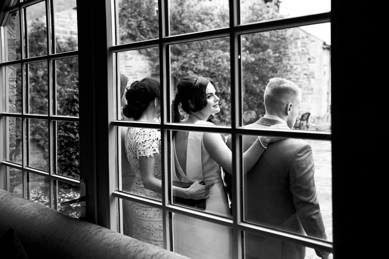 Ballymagarvey wedding photos 11.jpg